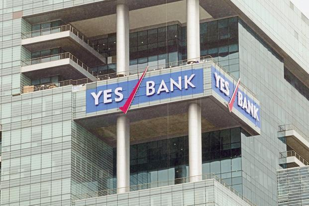 Yes Bank-EIB invest $400 million in wind and solar projects