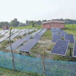 Solar MIcro Grid Companies in India