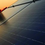Solar Energy India (1)
