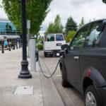 EV Charging Station | Guidelines for EV Charging