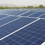 Block Chain UPERC Solar Zero Investment