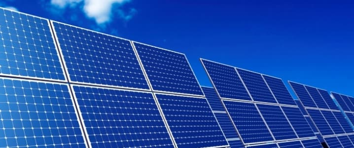 Delhi releases draft Regulations for Group and Virtual Net-Metering for Rooftop Solar