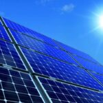 RPO REC Green Energy Certificate Renewable Purchase Obligation