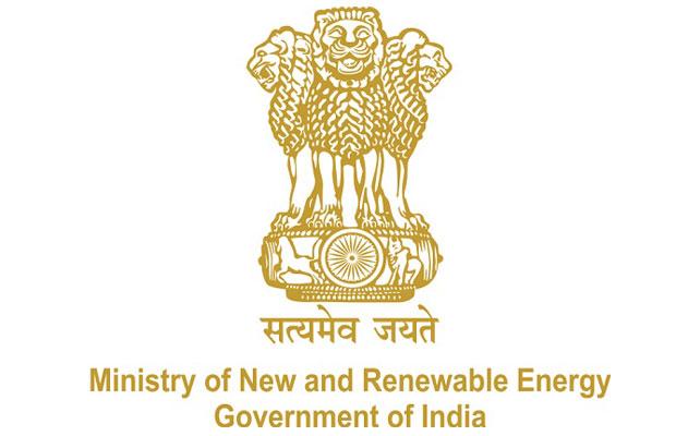 National Renewable Energy Internship (NREI) Scheme