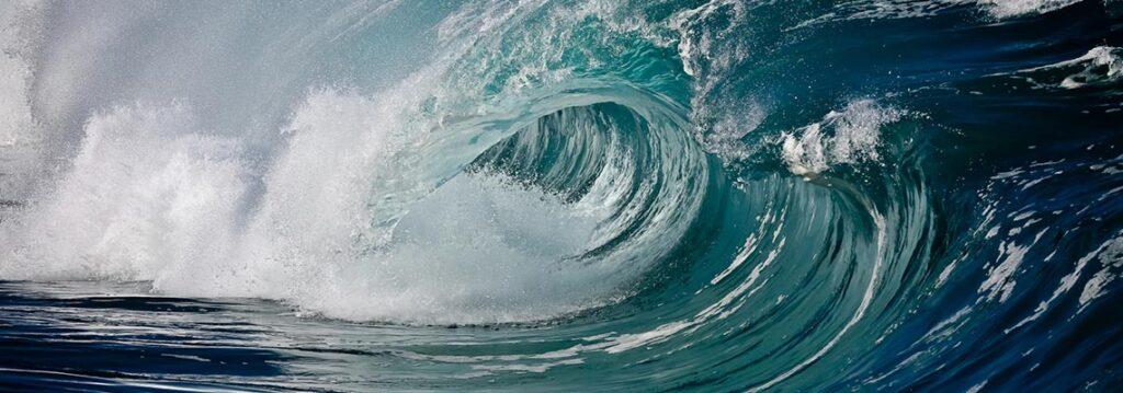 Ocean-Energy-as-Renewable-Energy