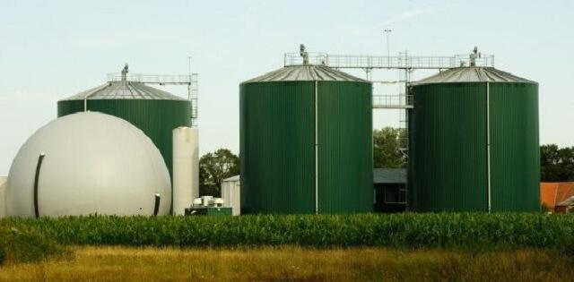 Satat Initiative Compressed Bio Gas