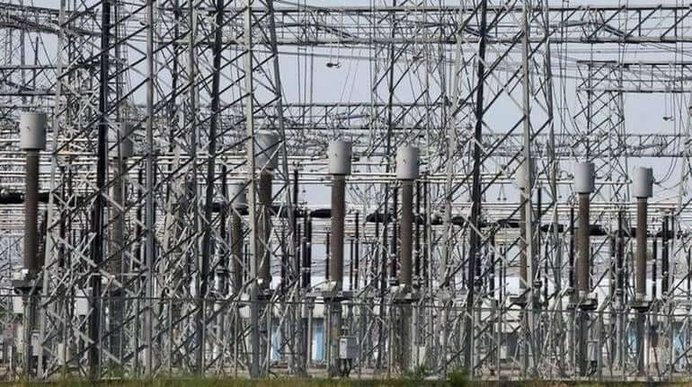 Real Time Market for electricity trading in India