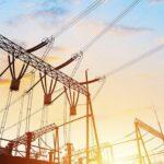 Electricity green term ahead market GTAM