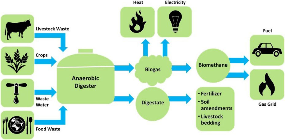 Figure1-Anaerobic-Digestion-Process
