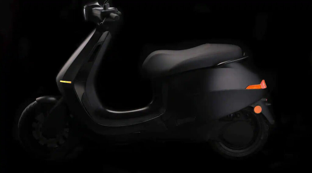 Electric two-wheelers Subsidy